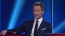 Best_Time_Ever_with_Neil_Patrick_Harris_S01E01_-__288229.jpg