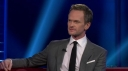 best_time_ever_with_neil_patrick_harris_287329.jpg