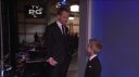 best_time_ever_with_neil_patrick_harris_s01e03_hdtv_x264-crooks_0758.jpg