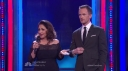 Best_Time_Ever_With_Neil_Patrick_Harris_S01E04_HDTV_x264-ALTEREGO_0636.jpg