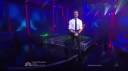 Best_Time_Ever_With_Neil_Patrick_Harris_S01E04_HDTV_x264-ALTEREGO_0985.jpg