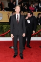 19th_Annual_Screen_Actors_Guild_Awards_001.jpg