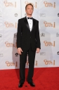 67th_Annual_Golden_Globe_Awards_017.jpg
