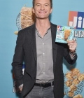 Jif_Power_Ups_Launch_Event_In_NYC_006.jpg