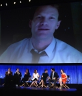 Media_s_PaleyFest_2014_Honoring_How_I_Met_Your_Mother_Series_Farewell_003.jpg