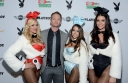 The_Playboy_Party_001.jpg